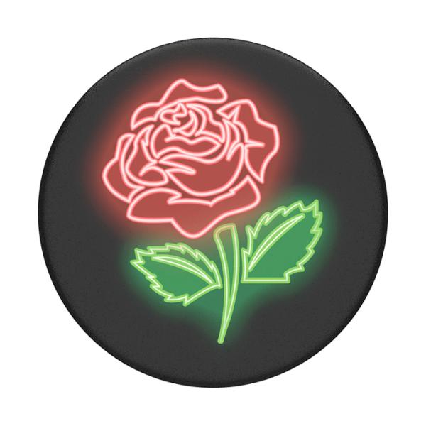 neon-rose_01