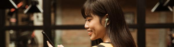 Ποια Wireless ακουστικά Defunc να επιλέξω; - -