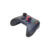 Gioteck Grips Μοχλών Και Σκανδάλης Για Χειριστήριο XBOX ONE S - Κόκκινο - - GTXXB1-11-MU