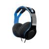 Gioteck Ενσύρματα Ακουστικά Συμβατά Με Το PS4 -  - MEGA_COMBO_BUNDLE