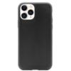 PURO ECO Θήκη για iPhone 11 Pro - Μαύρο - - IPC747ECO1BLK