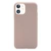 PURO ECO Θήκη για iPhone 11 - Ροζ - - IPCX19ICONDKBLUE