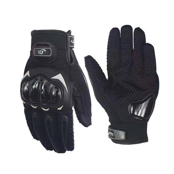 full-fingered-gloves.jpg