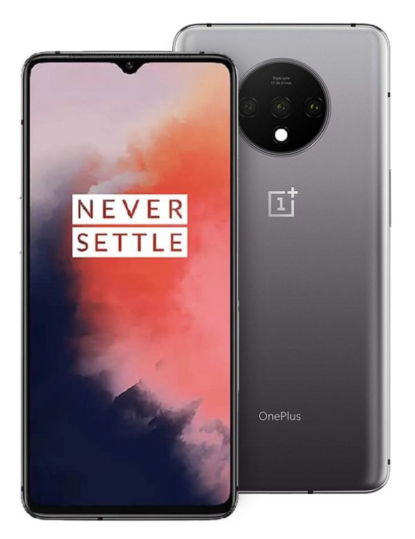 ONEPLUS7T-Silver1