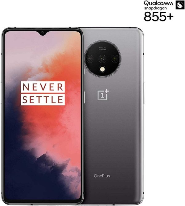 OnePlus-7T-Phone-Frosted-Silver-Frosted-Silver
