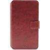 Universal Booklet Sliding XLL Up To 6.5'' - Κόκκινο - - UNIWALLET4REDXL