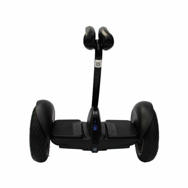 skateflash-skate-lite-black4
