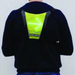 reflective-vest1.jpg