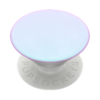 PopSockets Color Chrome Mermaid White - - 800930