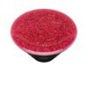 PopSockets Glitter Red - - 800928