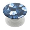 PopSockets Blue Island OW - - 800969