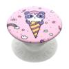 PopSockets Sugar Bear OW - - 800969