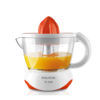 Taurus Juicer TC-600 40W - - 913515000