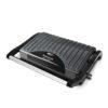 Taurus Grill & Toast 700W - - 958514000