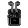 "Puro Bluetooth Earphones 5.0 ""ICON POD"" - Μαύρο -  - BTIPHF13ICONBLUE"