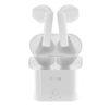 "Puro Bluetooth Earphones 5.0 ""ICON POD"" - Λευκό - - BTIPHF13ICONROSE"