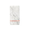 Richmond & Finch Lightning Compact Powerbank - White Marble - - CP-114