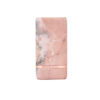Richmond & Finch Lightning Compact Powerbank - Pink Marble - - CP-014