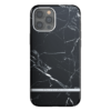 Richmond Finch | Θήκη Black Marble για iPhone 11 Pro Max - - IP261-112
