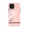 Richmond Finch | Θήκη Pink Marble για iPhone 11 Pro - - IP265-114