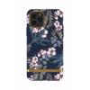 Richmond Finch | Θήκη Floral Jungle για iPhone 11 Pro - - IP58-605