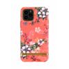 Richmond Finch | Θήκη Coral Dreams για iPhone 11 Pro Max - - IP265-116
