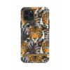 Richmond Finch | Θήκη Tropical Tiger για iPhone 11 Pro - - IP58-601