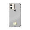 Richmond Finch | Θήκη Transparent για iPhone 11 - - RF261-011