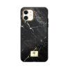 Richmond Finch | Θήκη Black Marble για iPhone 11 - - RF265-017