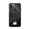 Richmond Finch | Θήκη Black Marble για iPhone 11 Pro - - RF261-018
