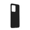 Puro Θήκη 03 Icon για Galaxy S20 Ultra - Μαύρο - - IPC747ICONCBBLK