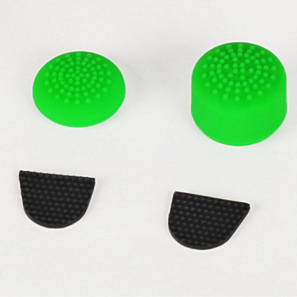 gioteck-gtx-pro-sports-grips-ps4