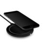Puro Fast Charger Wireless Charging Station QI, Max Output 10W - Μαύρο - - FCCSQI10W1WHI