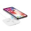 Puro Fast Charger Wireless Charging - Άσπρο - - CSQI5W1BLK