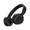 Pioneer HDJ-S7-K Headphones - Μαύρο - - HDJ-CUE1BT-W