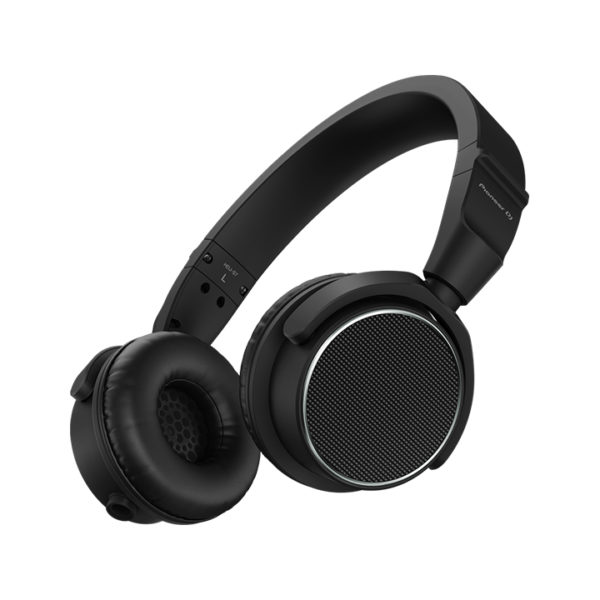 HDJ-S7-K (BLACK)