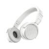 Pioneer HDJ-S7-K Headphones - Άσπρο - - HDJ-S7-K