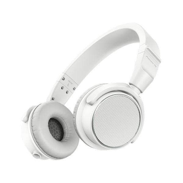 HDJ-S7-W (WHITE)