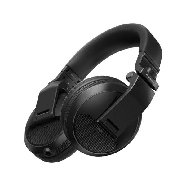 HDJ-X5BT-K (BLACK)