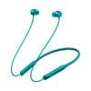 Realme Buds Wireless Pro - Πράσινο - - RMA208YEL
