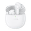 Realme Buds Air Pro - Άσπρο - - SE-CH3T-B