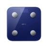 Realme body fat scale - Μπλε -  - 26132YEL