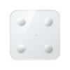 Realme body fat scale - Άσπρο - - 900381000