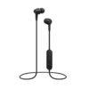 Pioneer C4 Bluetooth Headphones - Μαύρο - - SE-C5TW-W