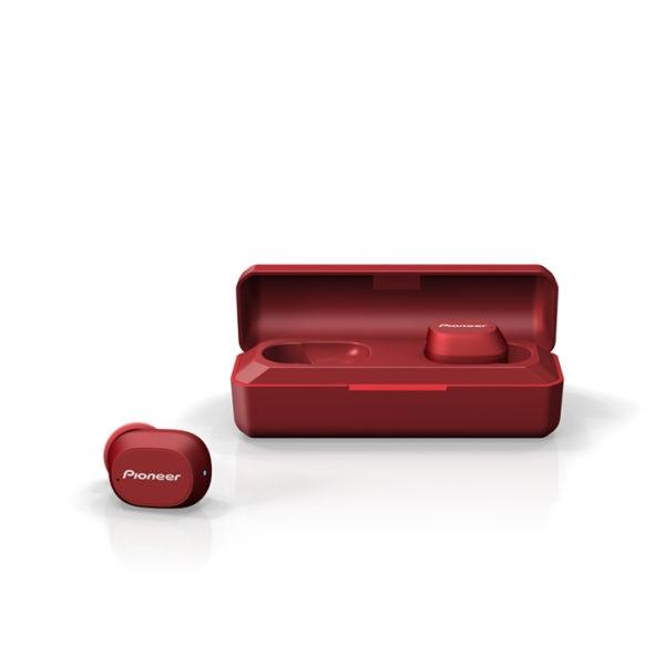 SE-C5TW-R (RED) 4