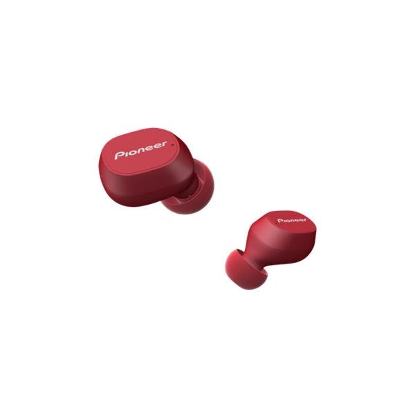 SE-C5TW-R (RED)