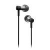 Pioneer SE-CH3T Headphones - Μαυρο - - SE-CH3T-S