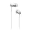 Pioneer SE-CH3T Headphones
