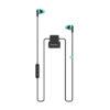 Pioneer SE-CL5BT Wireless Headphones - Μαύρο Πράσινο - - SE-CL5BT-H