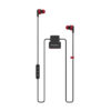 Pioneer SE-CL5BT Wireless Headphones - Mαύρο Κόκκινο - - SE-C8TW-B